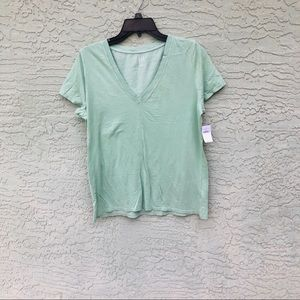 Gap T-shirt